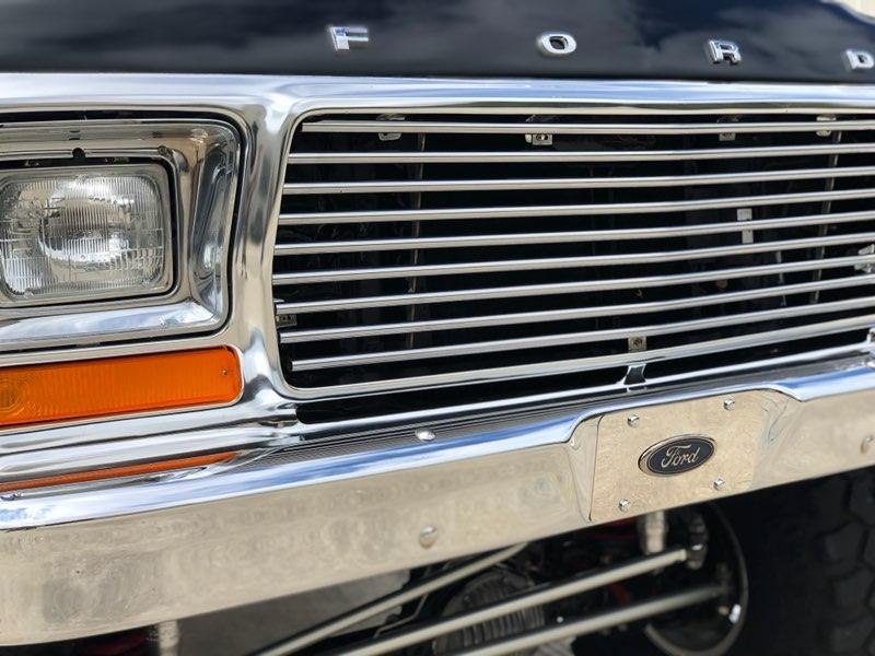1979 Ford F150 With a 514cid Big Block 4x4 9.jpg