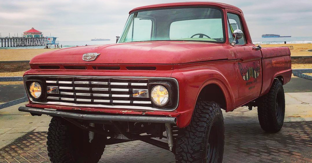 1979 Ford F250 2WD Long Bed Chassis.jpg