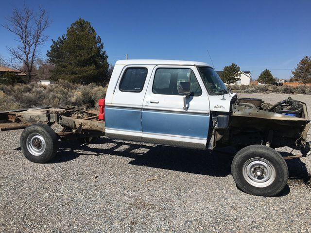 1979 Ford F250 Crew Cab Four-Wheel-Drive With a 460 3.jpg