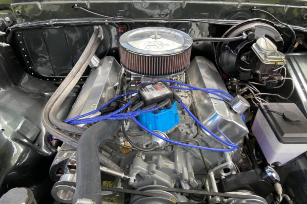1979 Ford F250 With a 460ci V8 - For Sale 6.jpg