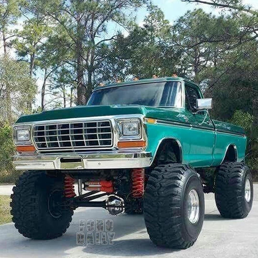 1979-ford-f250-with-one-ton-running-gear-460-engine-2-jpg.5580