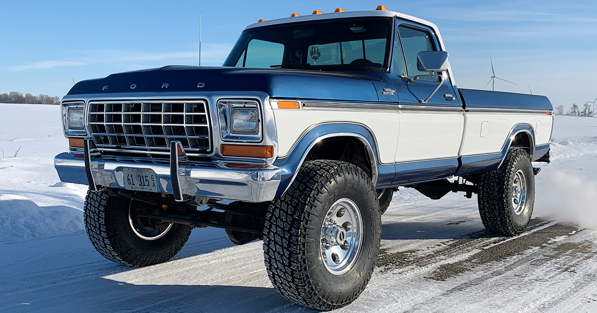 1979 Ford F250 With Two Tone Paint.jpg