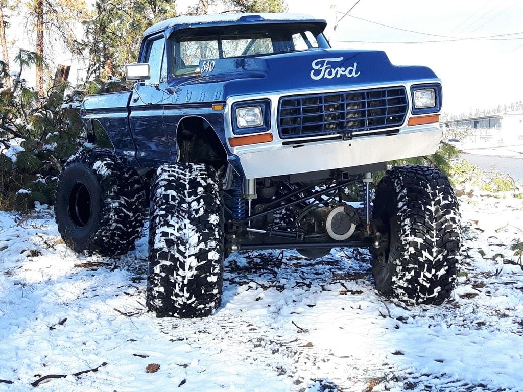 1979 Ford Mega Truck 540ci Big Block 4x4 2.jpg