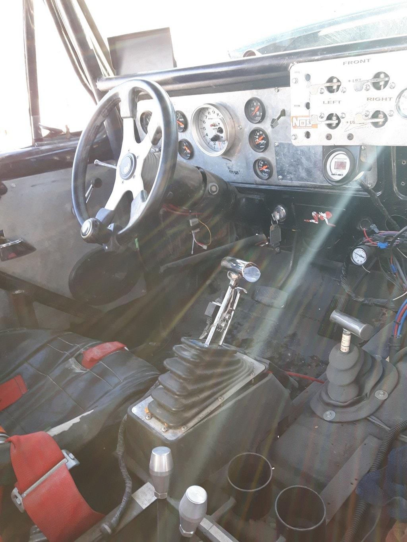 1979 Ford Mega Truck 540ci Big Block 4x4 5.jpg