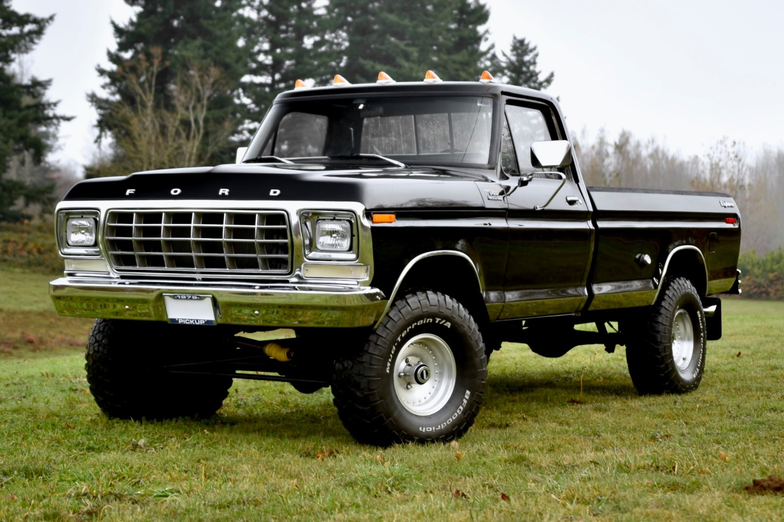 1979_ford_f150_custom_4x4_15737965765d565ef66e7dff118.jpeg