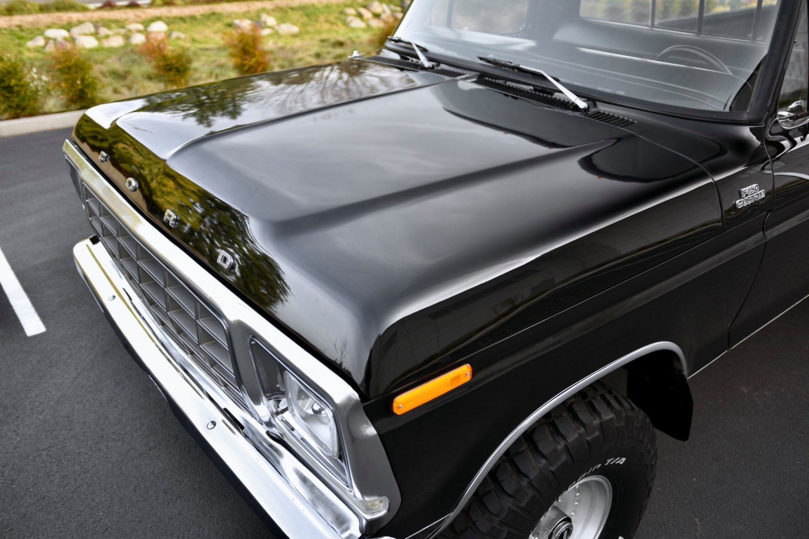 1979_ford_f150_custom_4x4_1573796741208495d5624.jpeg