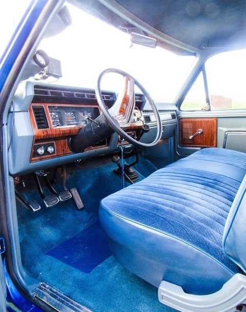 1980 Ford F-150 XLT 351W with Holley Sniper EFI 4speed 10.jpg