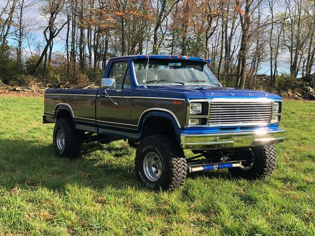 1980 Ford F-150 XLT 351W with Holley Sniper EFI 4speed 5.jpg
