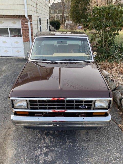 1984 Ford Ranger V6 2.8L 4.jpg