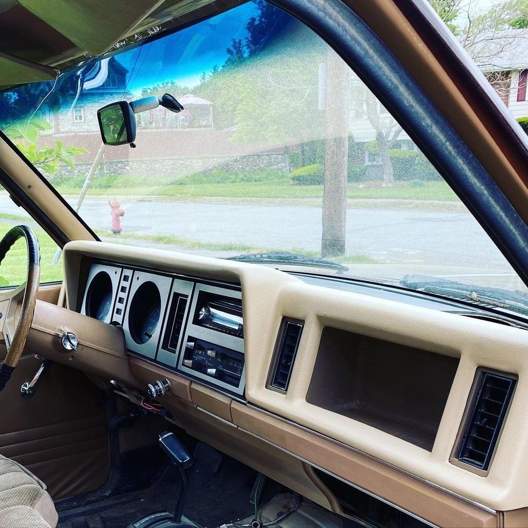 1984 Ford Ranger V6 2.8L 9.jpg