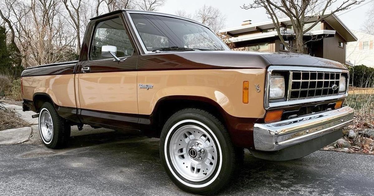 1984 Ford Ranger V6 2.8L.jpg