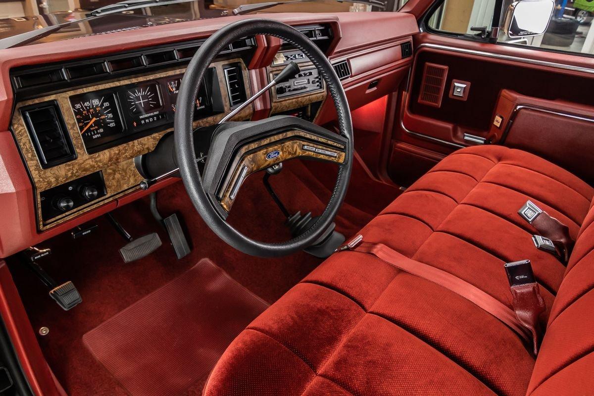 1985-ford-f-150 (1).jpg