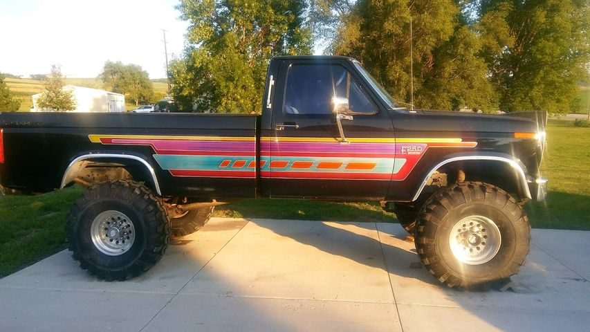 1985-ford-f250-original-351-windsor-4spd-manual-4-jpg.6481
