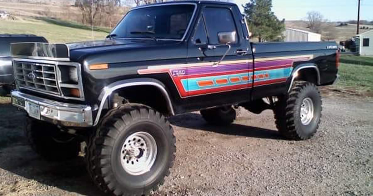 1985-ford-f250-original-351-windsor-4spd-manual-jpg.6478