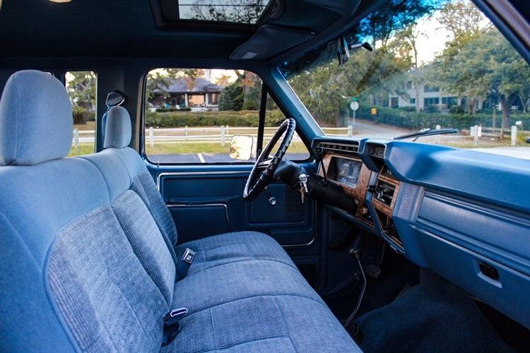 1985 Ford F250 Supercab 4x4 6.9L 4.jpeg