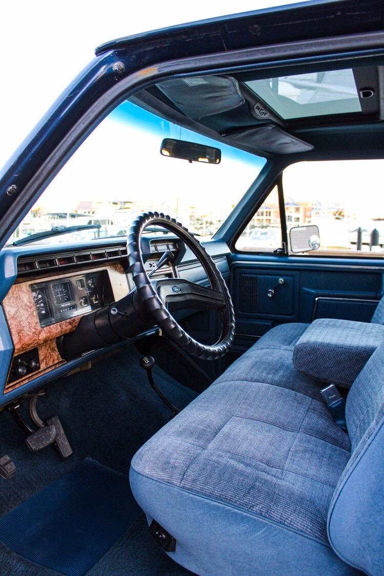 1985 Ford F250 Supercab 4x4 6.9L 5.jpeg