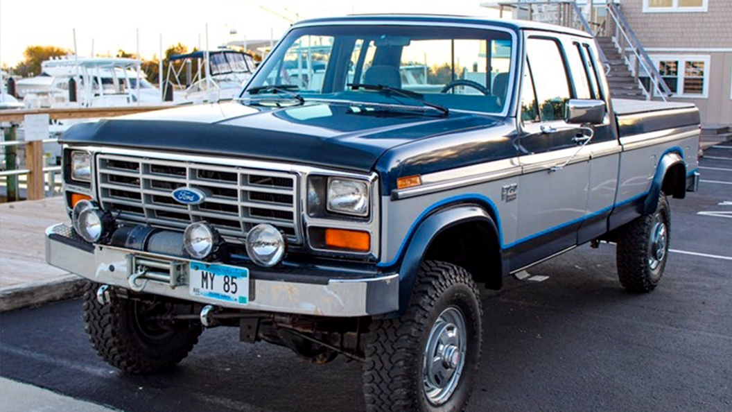 1985-ford-f250-supercab-4x4-6-9l-jpg.7492