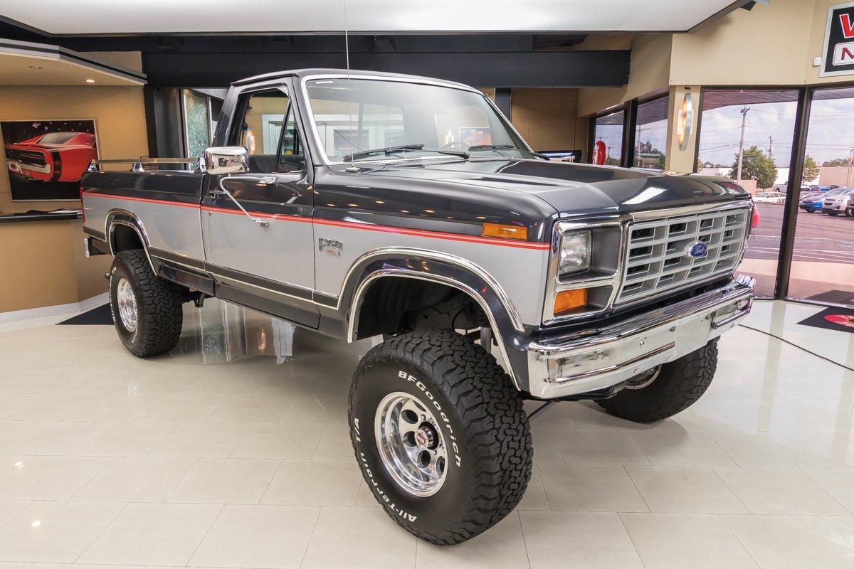 1985-ford-f250-xl-4x4-pickup (3).jpg