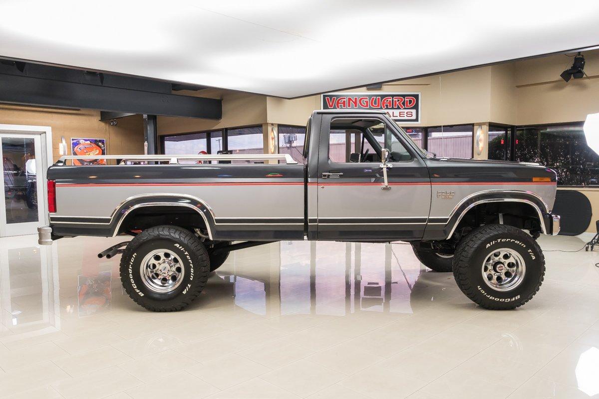 1985-ford-f250-xl-4x4-pickup (4).jpg