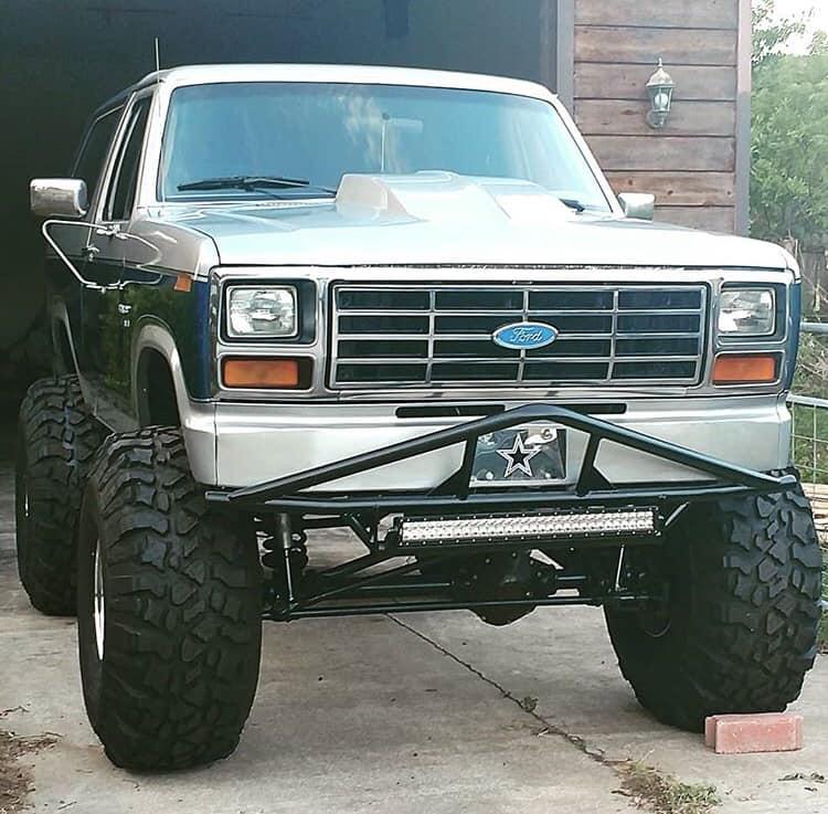 1986 Ford Bronco Built BBF 4x4 2.jpg