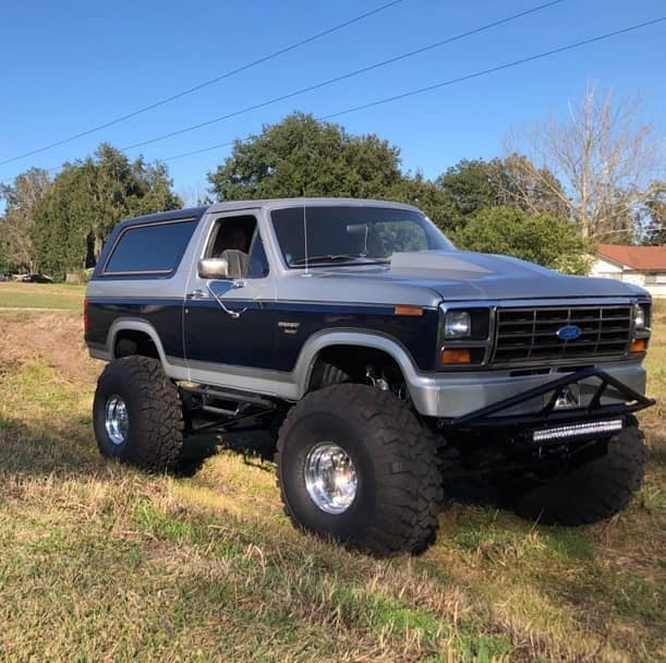 1986 Ford Bronco Built BBF 5.jpg