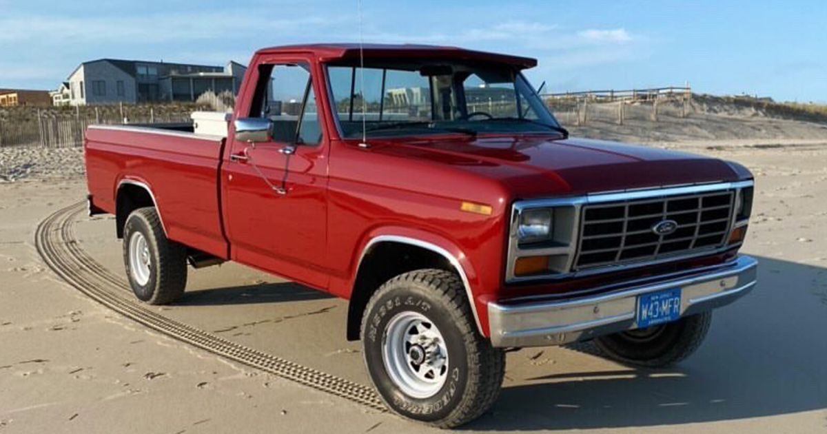 1986 Ford F150 With a 302 4-speed.jpg