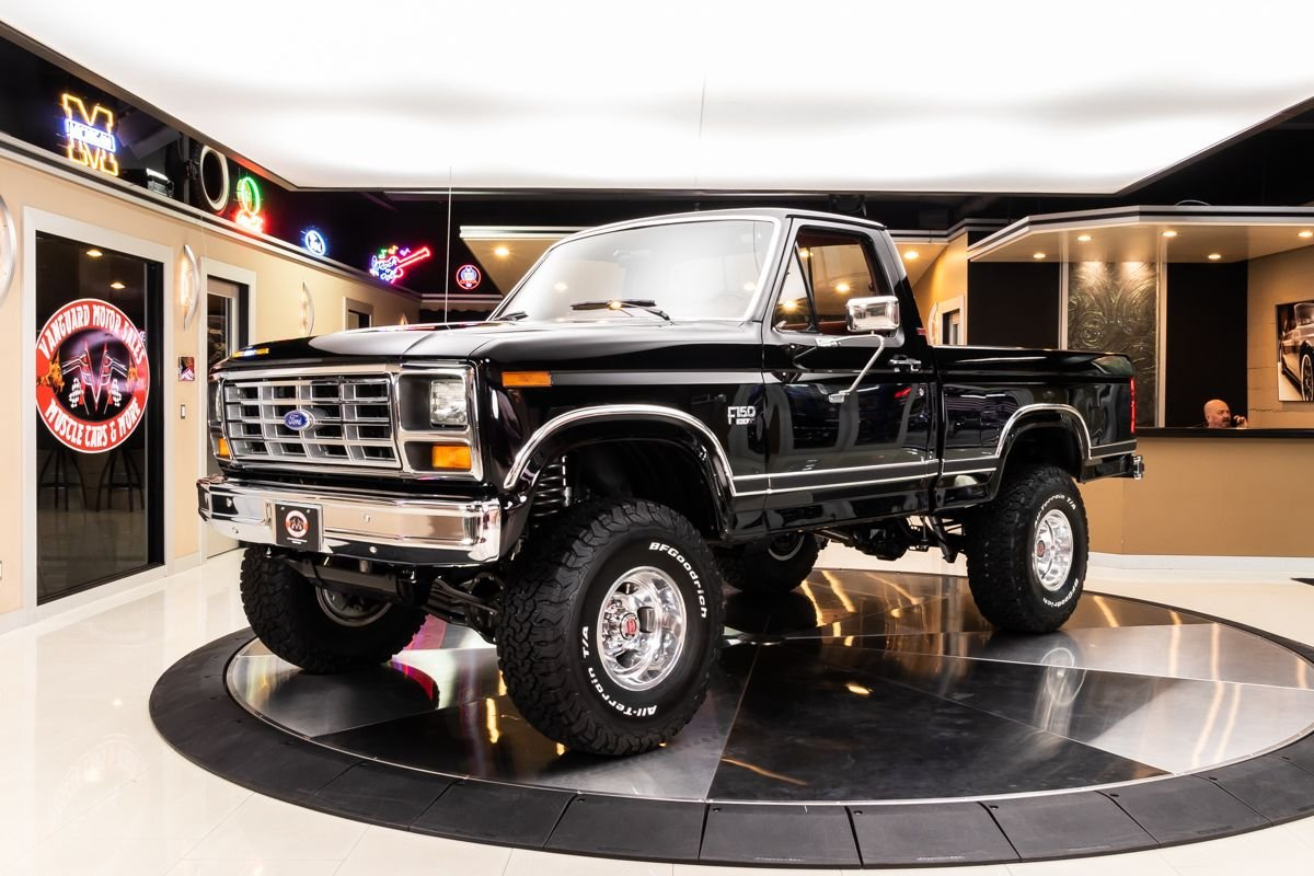 1986-ford-f150-xlt-lariat-4x4-pickup.jpg