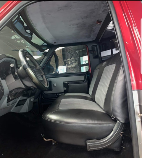 1986 Ford F350 6.7L Powerstroke Conversion 4.png