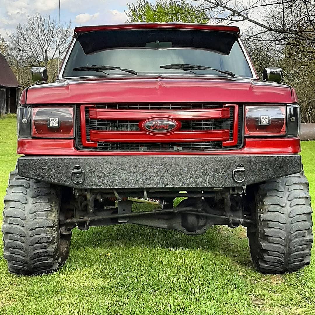 1987 Ford Bronco Eddie Bauer 4.jpg