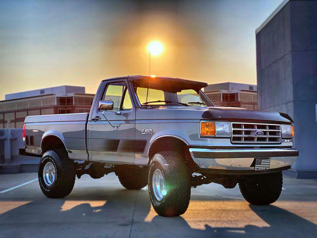 1987-ford-f-150-xl-4-9l-4x4-2-jpg.5887