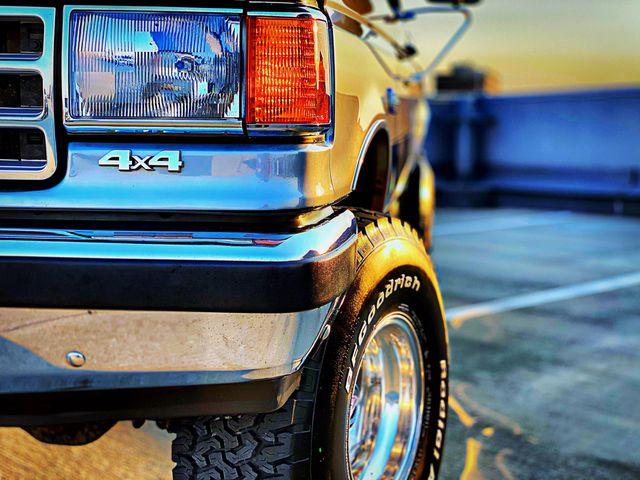 1987-ford-f-150-xl-4-9l-4x4-3-jpg.5888