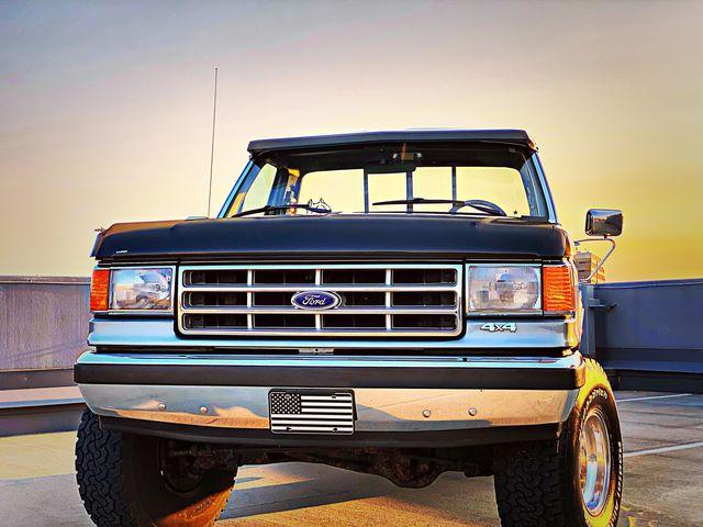 1987-ford-f-150-xl-4-9l-4x4-5-jpg.5891