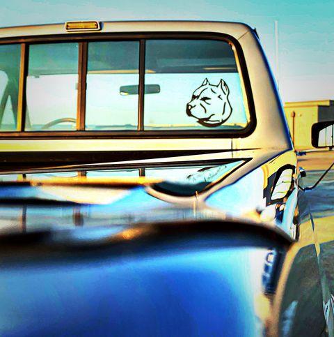 1987-ford-f-150-xl-4-9l-4x4-6-jpg.5889