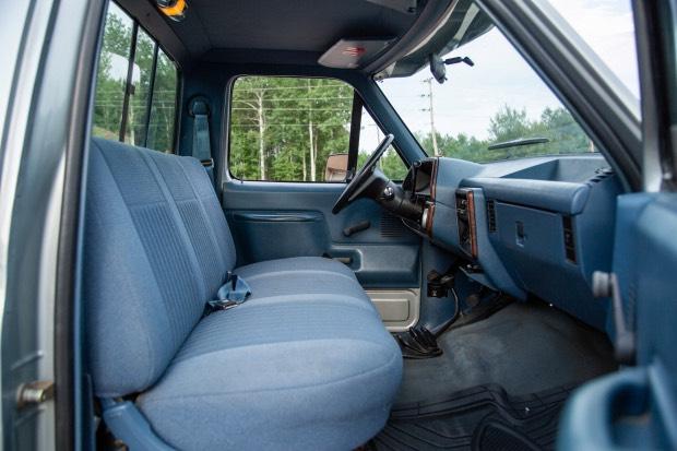 1987-ford-f-150-xl-4-9l-4x4-9-jpg.5894