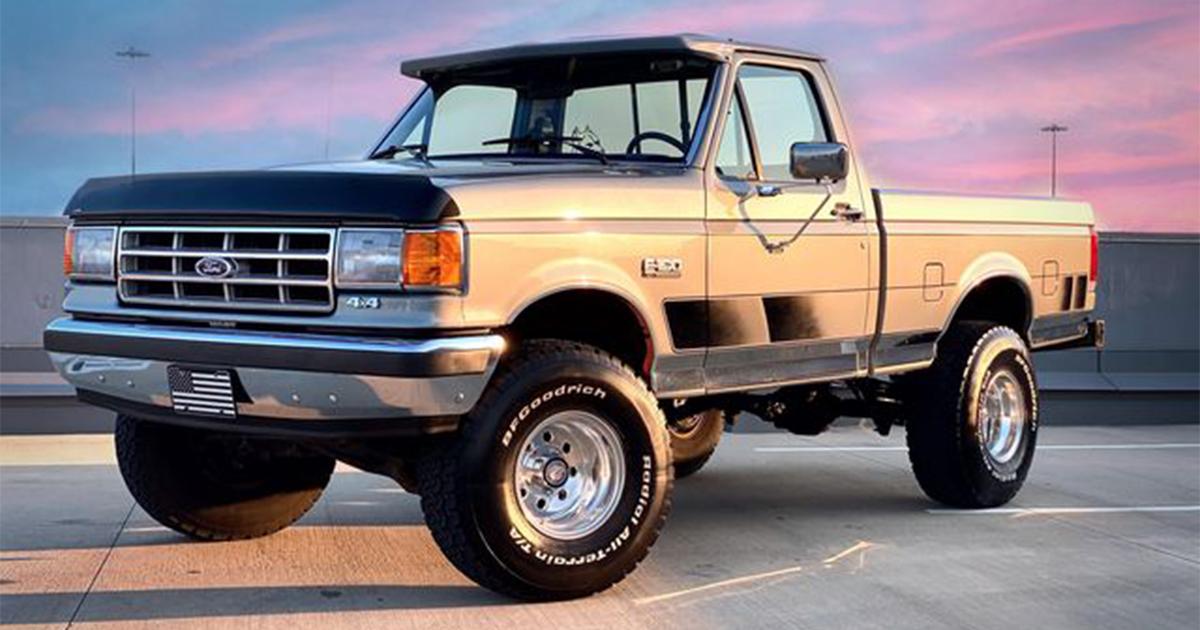 1987-ford-f-150-xl-4-9l-4x4-jpg.5886