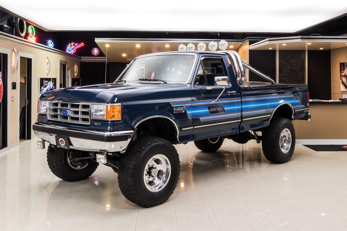 1987-ford-f-250-bigfoot-cruiser-4x4-pickup.jpg
