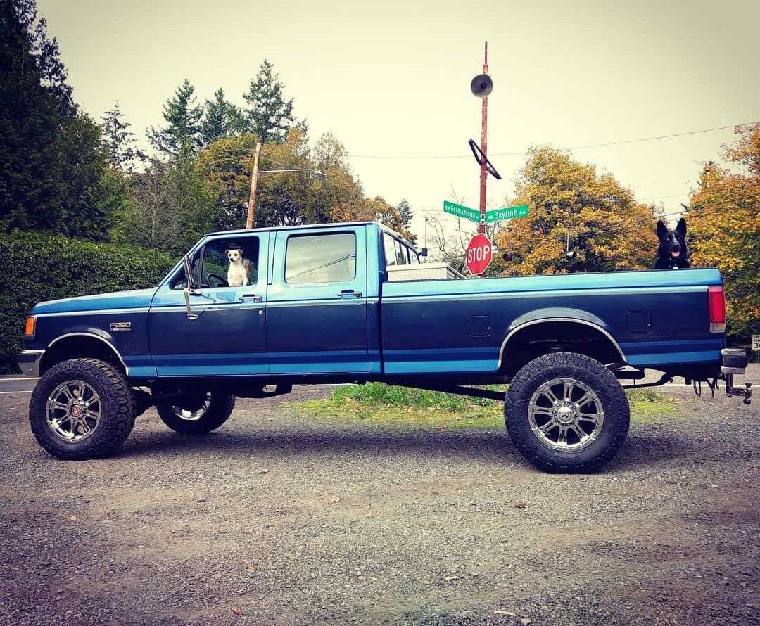1988 Ford F350 7.3 IDI With ATS Turbo And ZF5 2.jpg