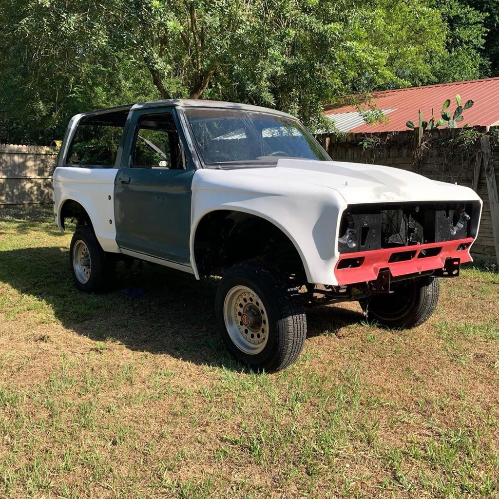 1989-ford-bronco-ii-prerunner-build-4-jpg.5983