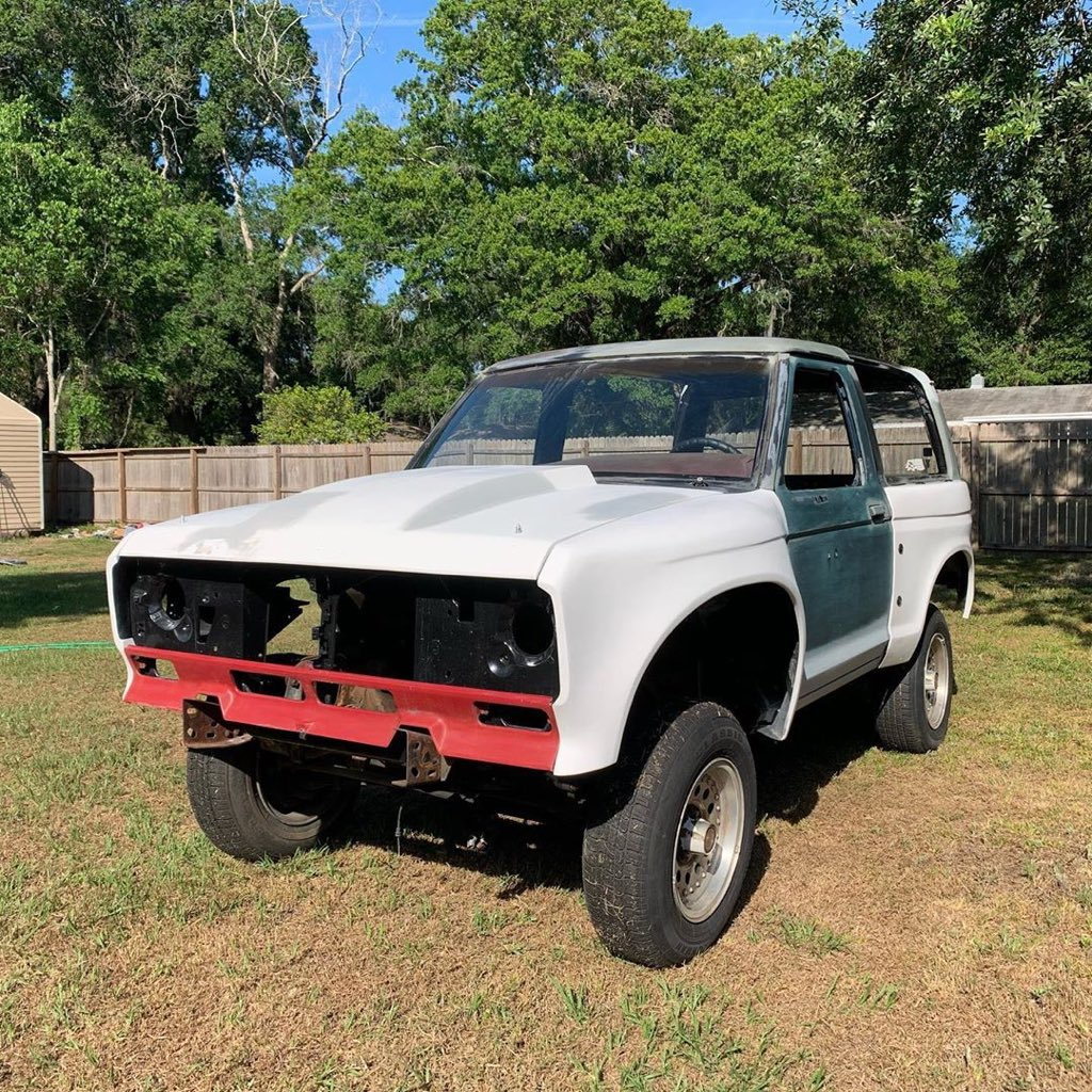 1989-ford-bronco-ii-prerunner-build-6-jpg.5984