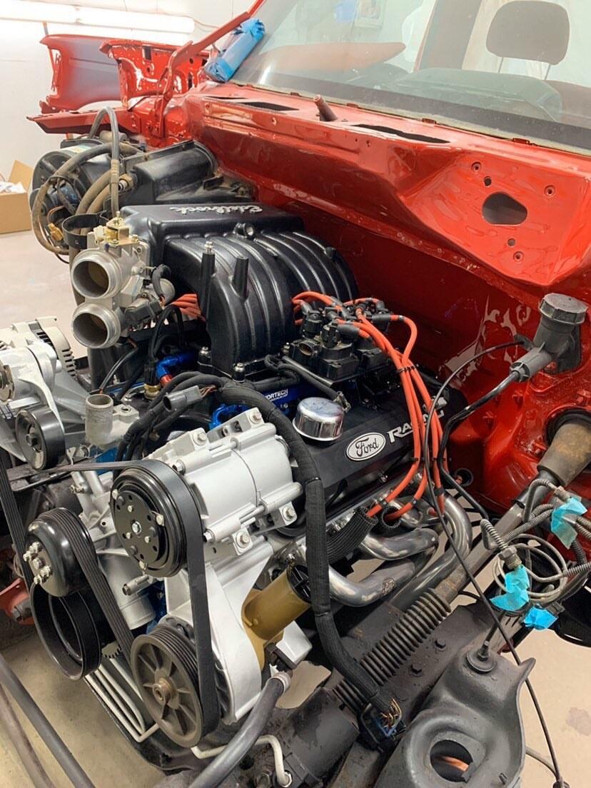 1992 Ford F-150 351W 408 Stroker 4x4 9.jpg