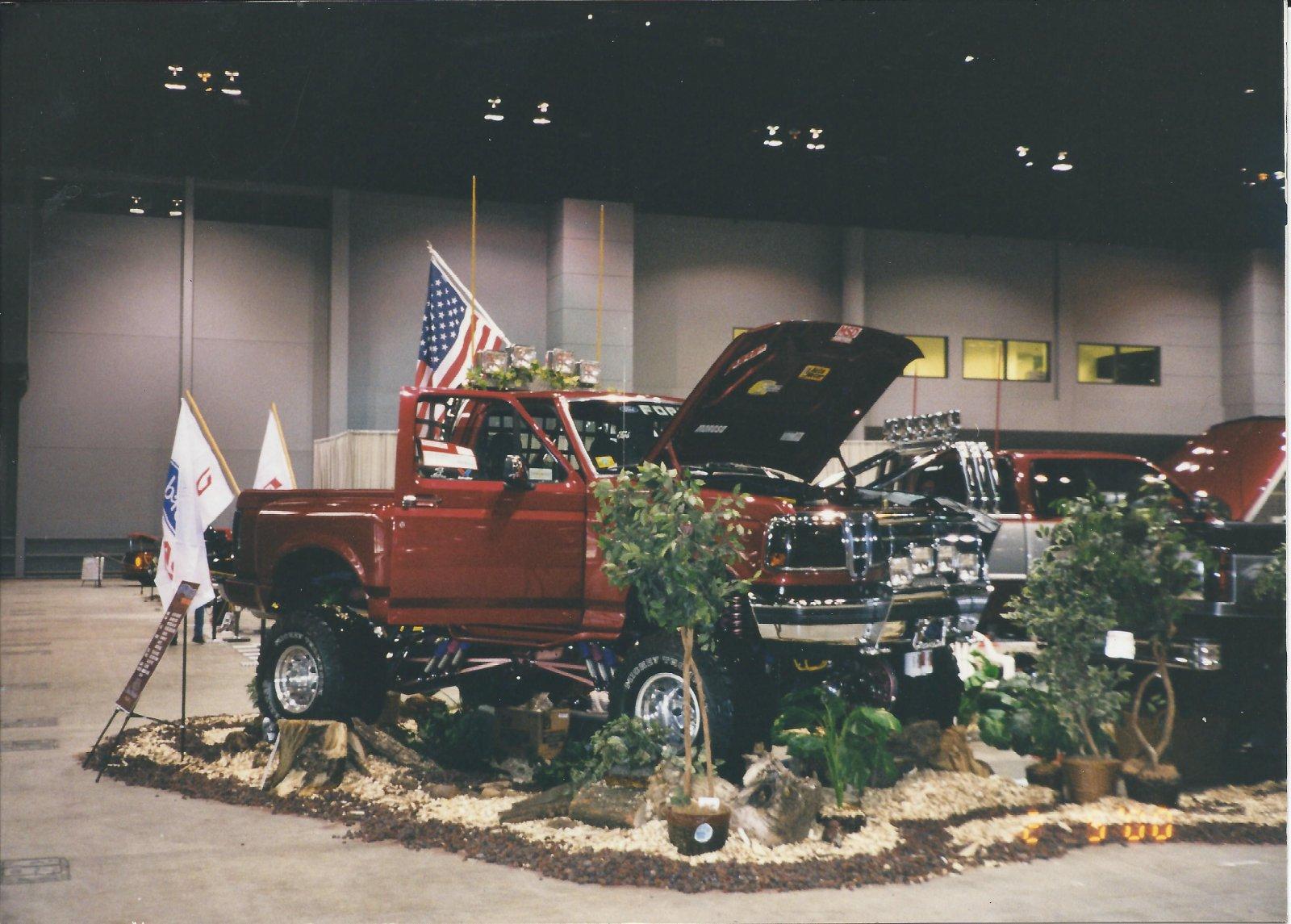 1992 Ford F-150 Flareside 4X4 5.jpg