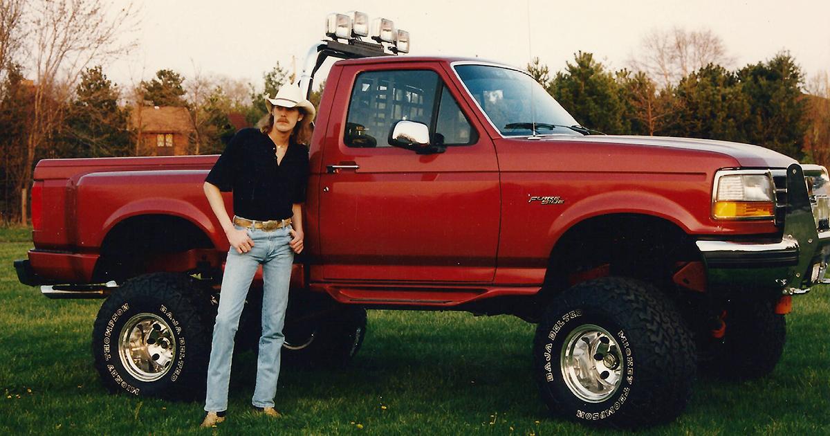 1992 Ford F 150 Flareside 4X4.jpg