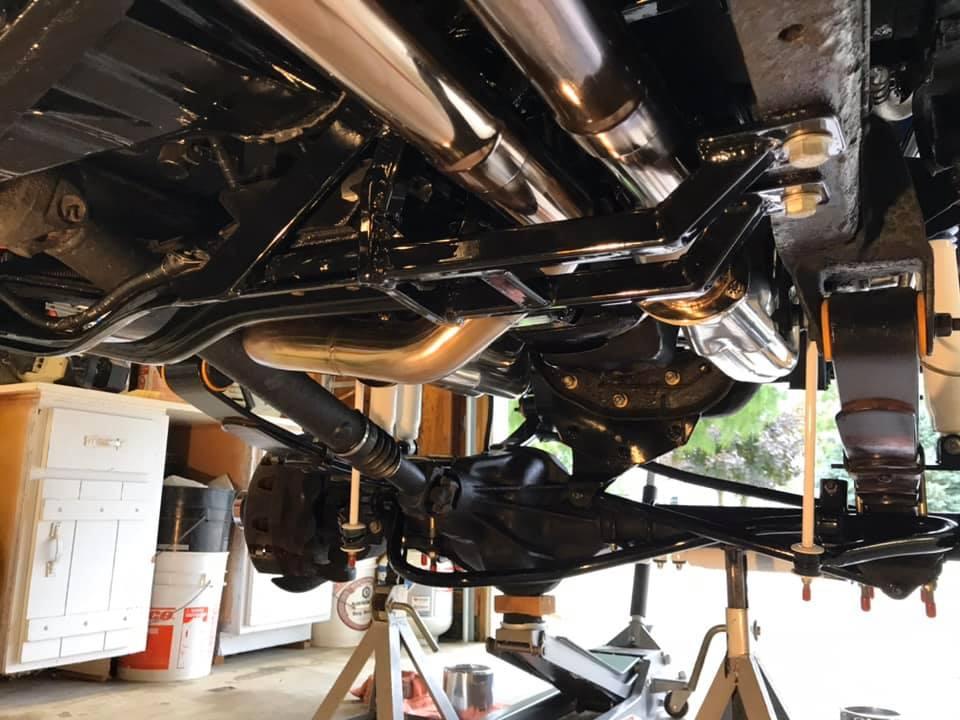 1996 Ford F350 Crew Cab 8-inch Lift 4x4 5.jpg