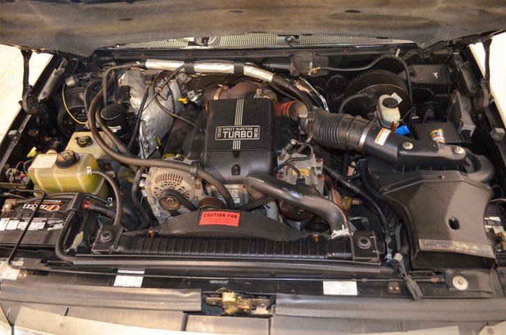 1997-Ford-F-250-Diesel-4x4-011-728x482.jpg