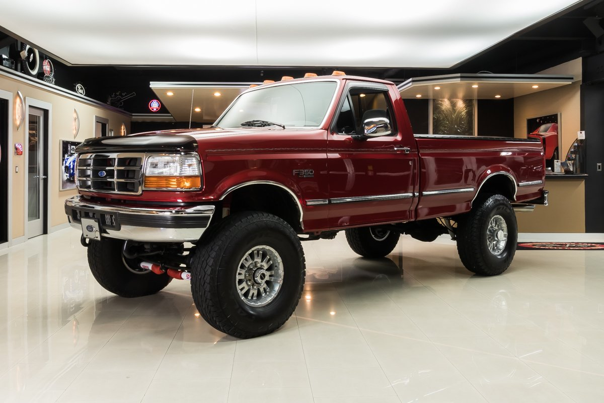 1997-ford-f-350-xlt-4x4-pickup.jpg