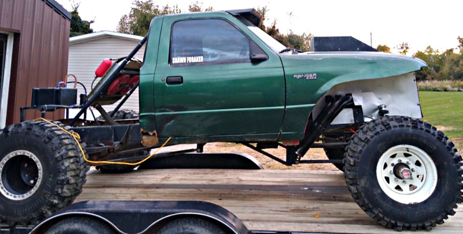 1999 Ranger With a Big Block Ford 2.jpg