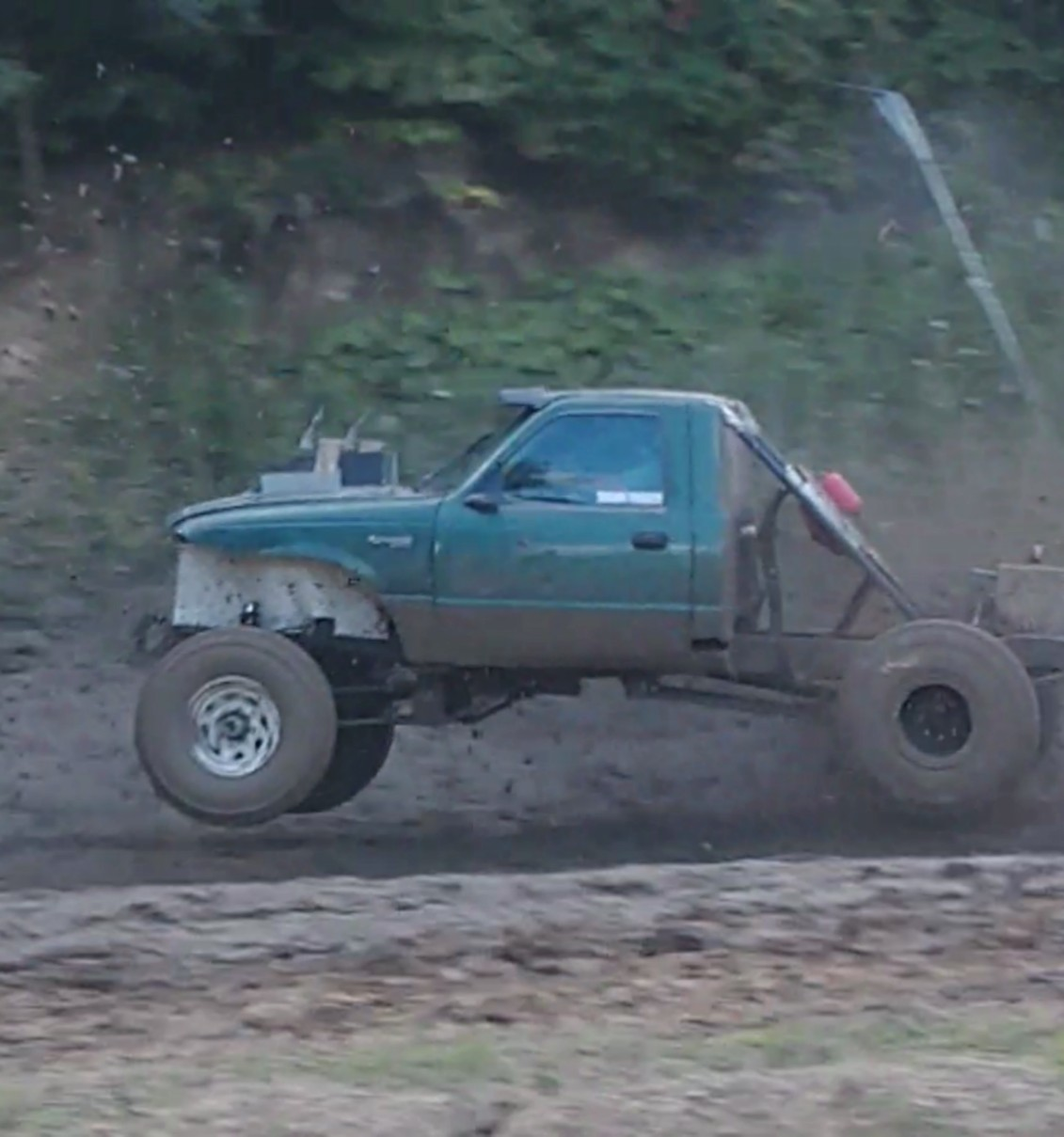 1999 Ranger With a Big Block Ford 6.jpg