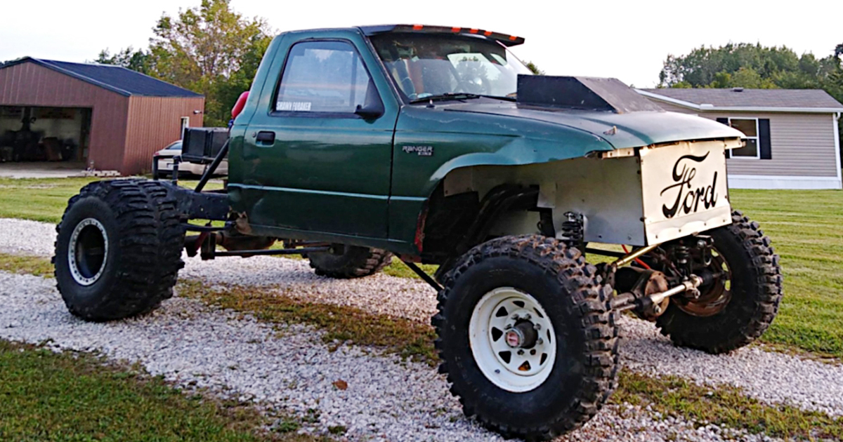 1999 Ranger With a Big Block Ford.jpg