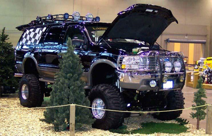 2000 Ford Excursion V10 Triton 4x4 9.jpg
