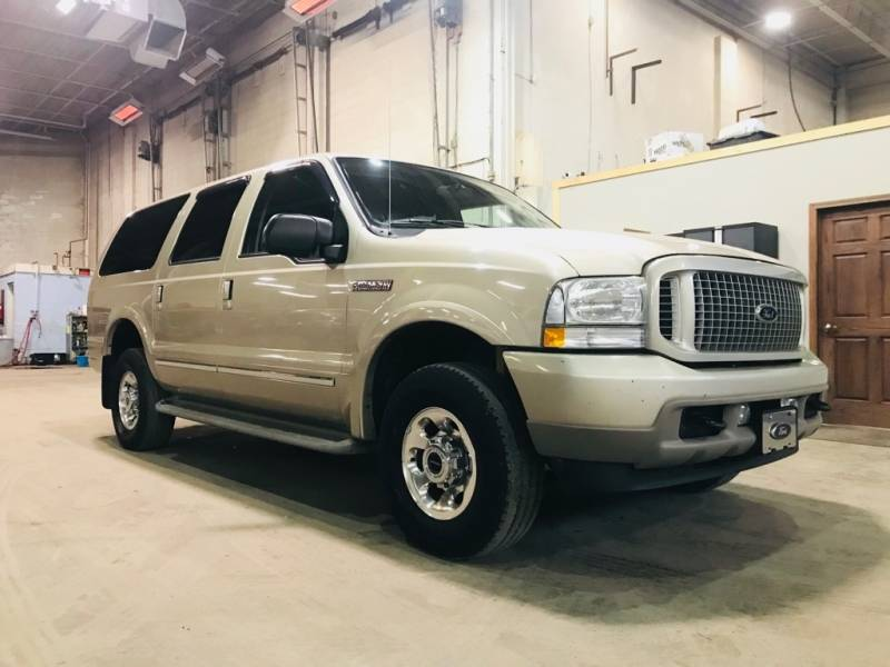 2004 Ford Excursion Diesel 4x4 PowerStroke Limited 1.jpg